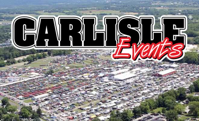 Spring Carlisle Coffman Corvette - Carlisle pa car show 2018